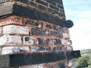 Poor & Deteriorated Brickwork