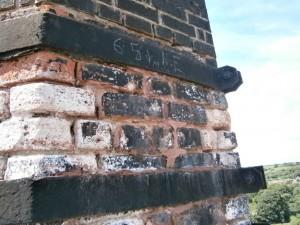 Poor & Deteriorated Brickwork