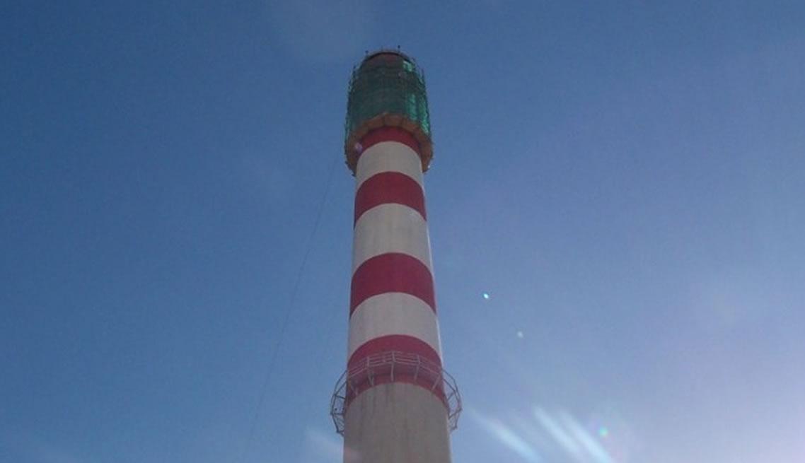litunia-chimney