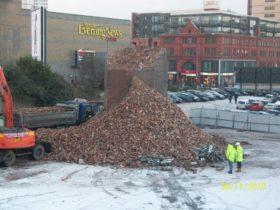 Boddingtons-Demolition-7