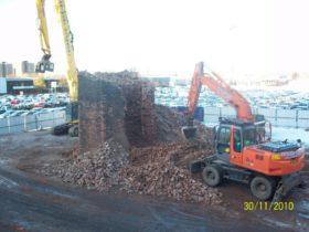 Boddingtons-Demolition-8
